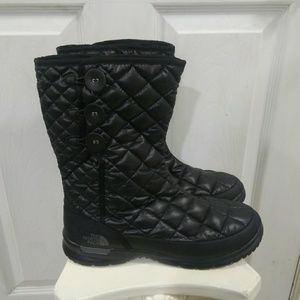 The North Face Shoes - The North Face Boot Sz.10 (NWOT)